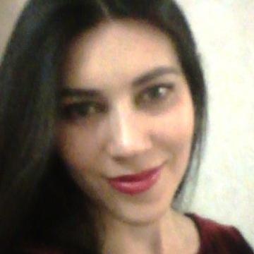 Tatiana, 30, Cheboksary, Russian Federation