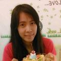 sasi, 29, Udon Thani, Thailand