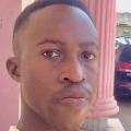 Nketiah welbeck, 22, Accra, Ghana