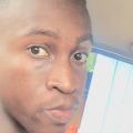 Nketiah welbeck, 24, Accra, Ghana