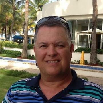 James Hardy, 56,