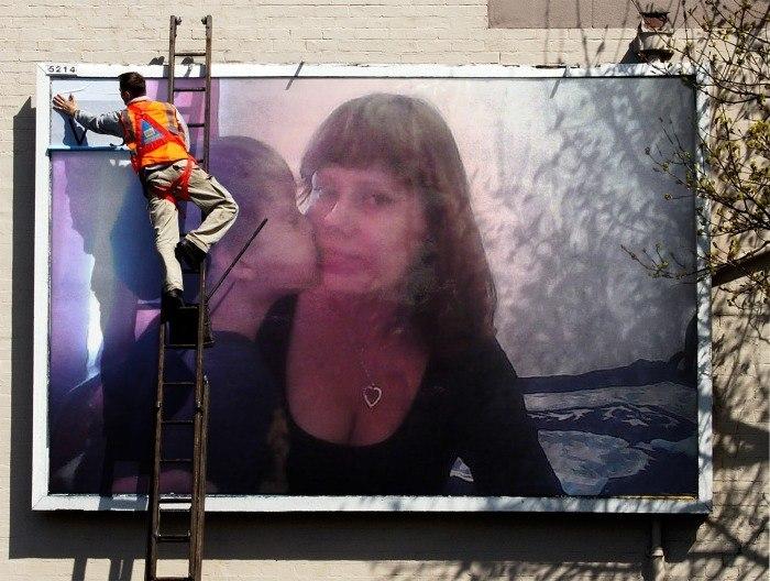 Ксения, 41, Zaporizhzhya, Ukraine