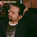 Anubbhav Siingh, 27, New Delhi, India