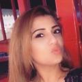 Amna, 28, Tunis, Tunisia