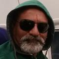 Panna, 44, Nagpur, India