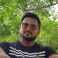 Shakil, 32, Dhaka, Bangladesh