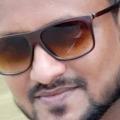 Shakil, 33, Dhaka, Bangladesh