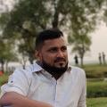 Shakil, 34, Dhaka, Bangladesh