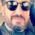 Thamer Alfayz, 38, Bishah, Saudi Arabia