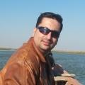 ziyad, 44, Basrah, Iraq
