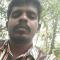 Bells Teja, 34, Kumbakonam, India