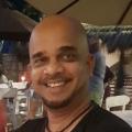 Sanjeev Perera, 45, Badulla, Sri Lanka