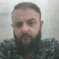 Shaher Koja, 38, Beyrouth, Lebanon