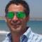 Mauricio, 53, Santiago, Chile
