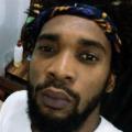Jay Logan, 28, Fremont, United States