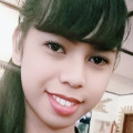 Shantal, 21, Panglao, Philippines