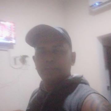 Ruwan Pathirana, 39, Colombo, Sri Lanka