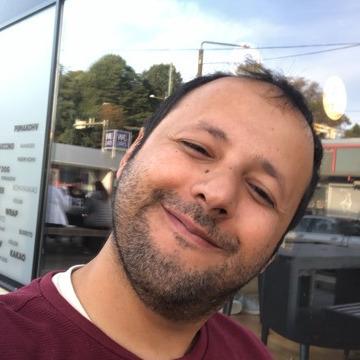 أحمد السويدي, 32, Sharjah, United Arab Emirates