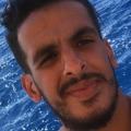 BilOu BilOu, 24, Algiers, Algeria