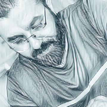 Mohammad Reza, 31,