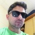 Nomi , 38, Dubai, United Arab Emirates