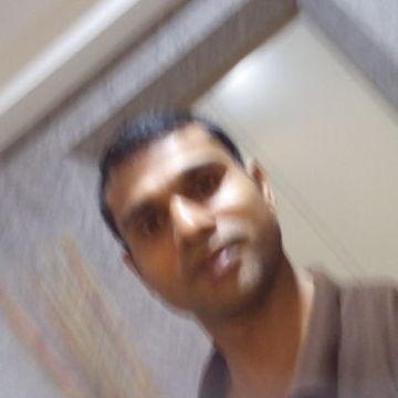 Gul, 47, Male, Maldives