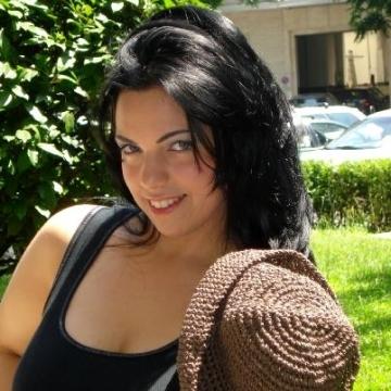 Nina, 39, Miami, United States
