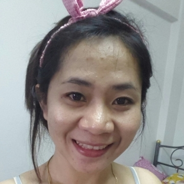 newmemol, 36, Bangkok, Thailand