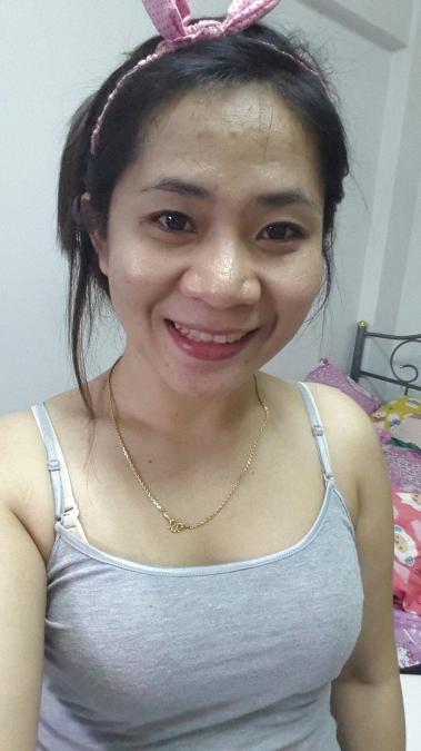 newmemol, 38, Bangkok, Thailand