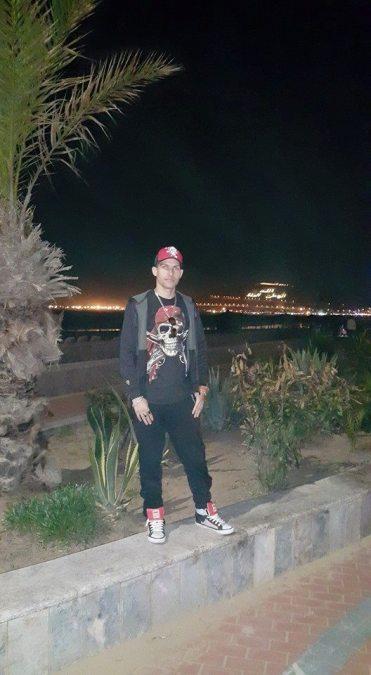 omaryoux, 33, Agadir, Morocco