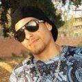 omaryoux, 32, Agadir, Morocco