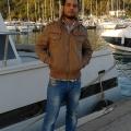 Riadh, 26, Tunis, Tunisia