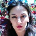 Marine Petrosyan, 39, Yerevan, Armenia