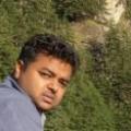 Ask me, 31, Dehradun, India