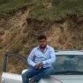 Instagram: Saurabhsingh1424 message me on Insta, 29, Dehradun, India
