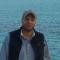 Mahmoud, 41, Alexandria, Egypt