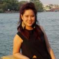 Gee giggles, 29, Bangkok, Thailand