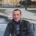 Ruslan Alaskarov, 43, Baku, Azerbaijan