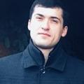 Руслан Мордованець, 32, Uzhhorod, Ukraine