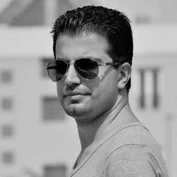 @Saadat11311, 35, Tehran, Iran