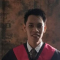 Yndrien Aremhs Hernandez Rosales, 25, Batangas, Philippines