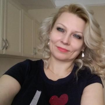Ольга Сизоненко, 51, Kostanay, Kazakhstan