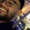 Abdulmajeed, 30, Jeddah, Saudi Arabia