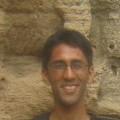 Javid Badouraly, 37, Montreal, Canada