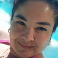Dilima, 34, Moskovskiy, Russian Federation
