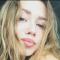 Ольга, 30, Krasnodar, Russian Federation