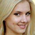 Mari, 27, Cherkasy, Ukraine