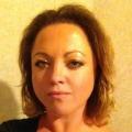 Юлия, 41, Saint Petersburg, Russian Federation