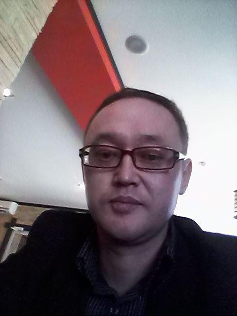 Rуслан, 41, Petropavlovsk, Kazakhstan