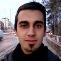 emre, 24, Turkey, United States